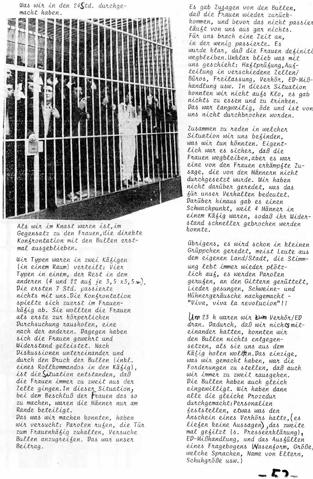 Belgien_Doku_Besetzung_EG_Kommission_1989_054
