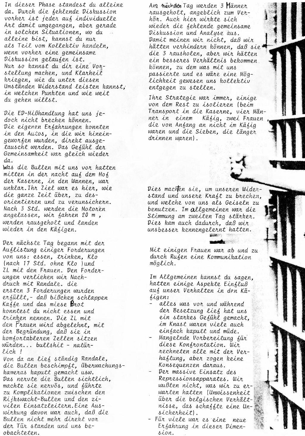 Belgien_Doku_Besetzung_EG_Kommission_1989_055
