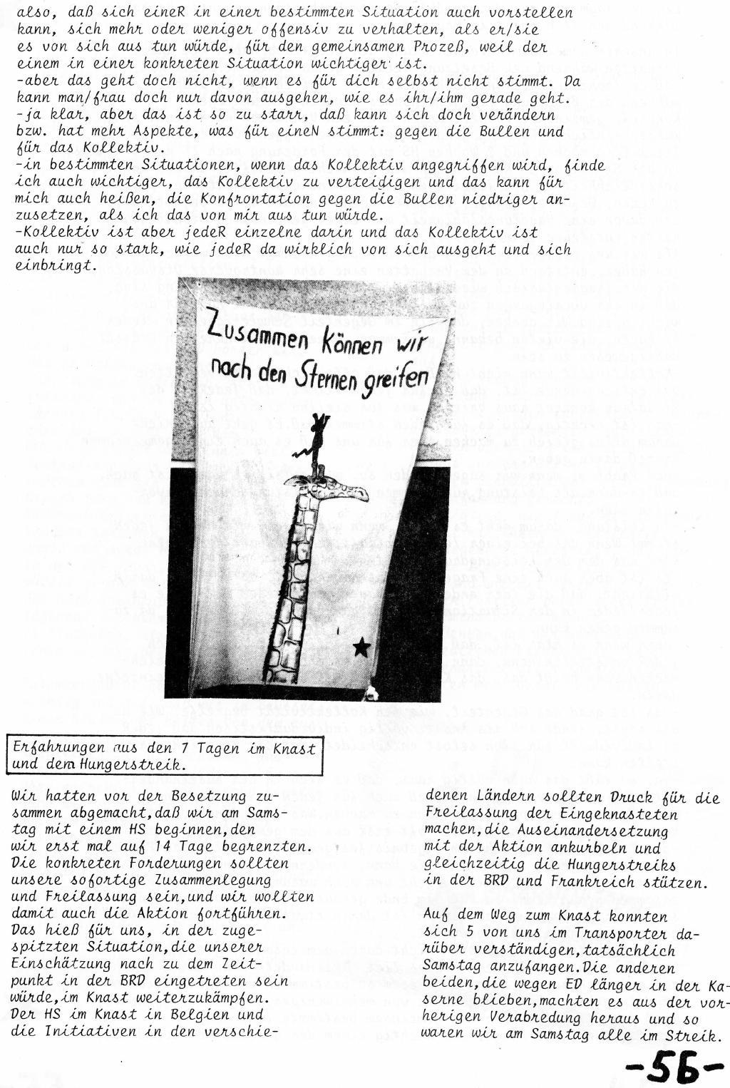 Belgien_Doku_Besetzung_EG_Kommission_1989_058