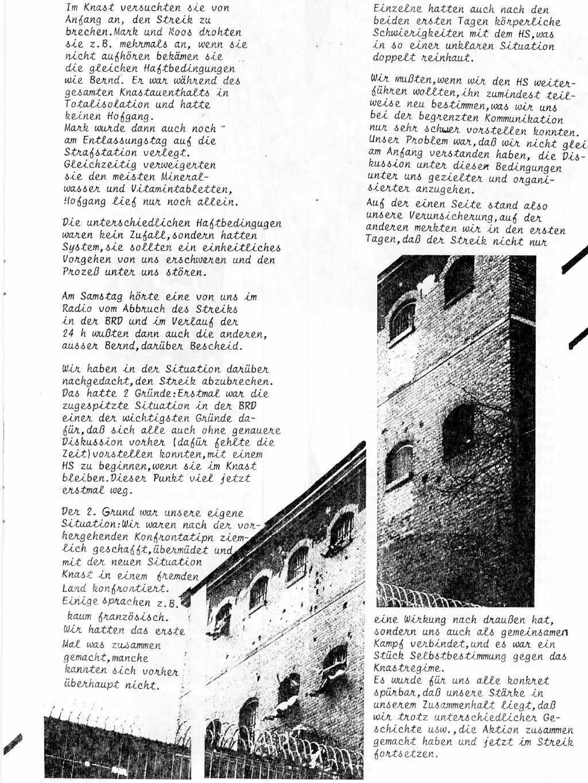 Belgien_Doku_Besetzung_EG_Kommission_1989_059