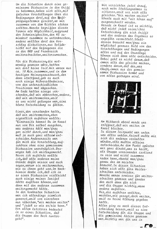 Belgien_Doku_Besetzung_EG_Kommission_1989_060