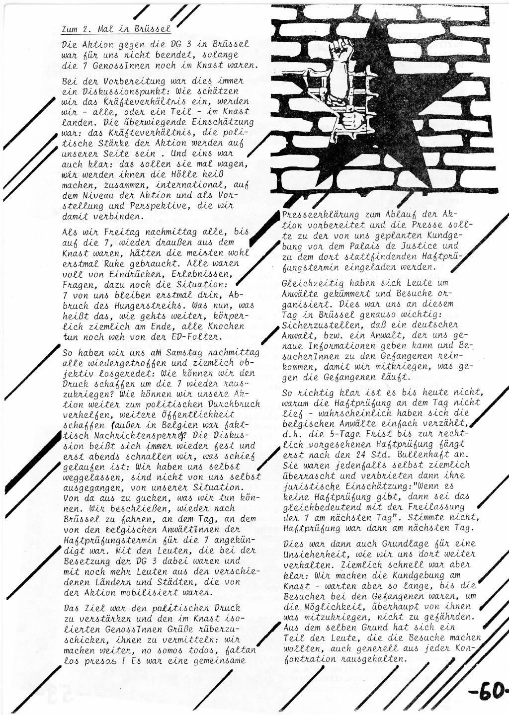 Belgien_Doku_Besetzung_EG_Kommission_1989_062