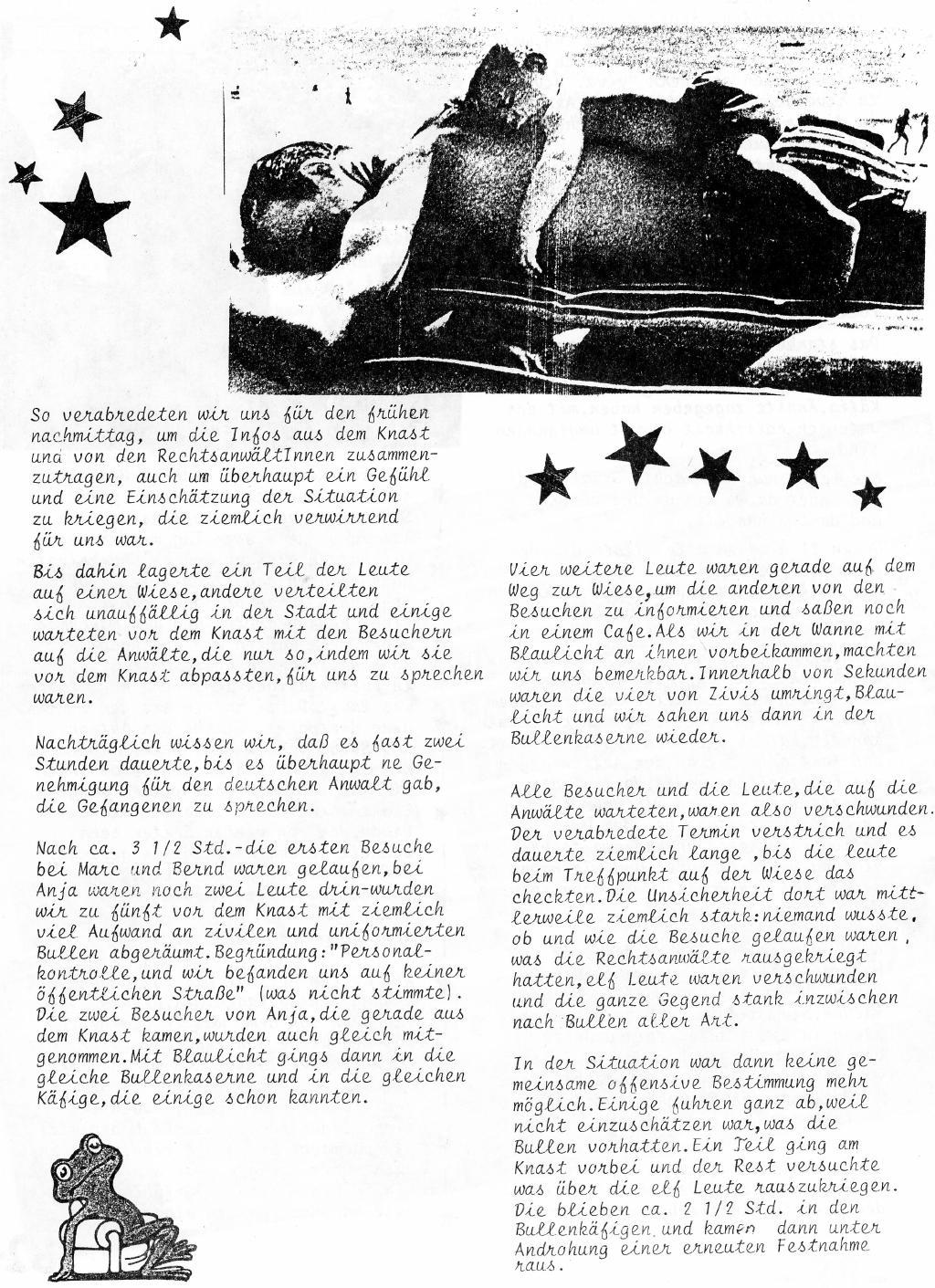 Belgien_Doku_Besetzung_EG_Kommission_1989_063