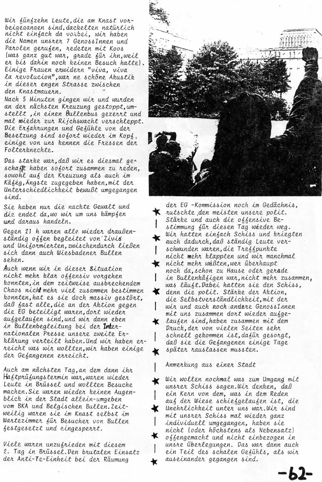 Belgien_Doku_Besetzung_EG_Kommission_1989_064