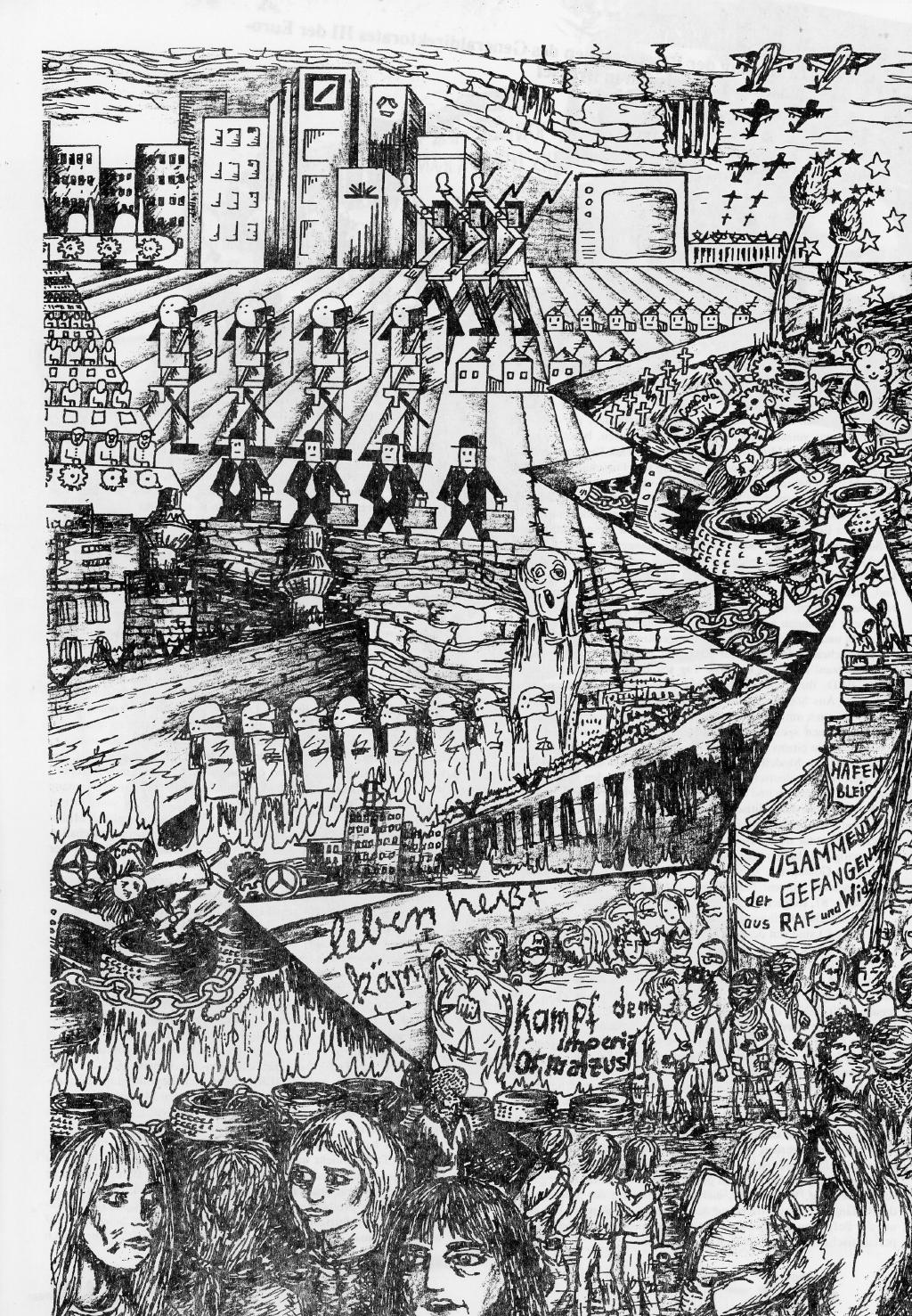 Belgien_Doku_Besetzung_EG_Kommission_1989_065