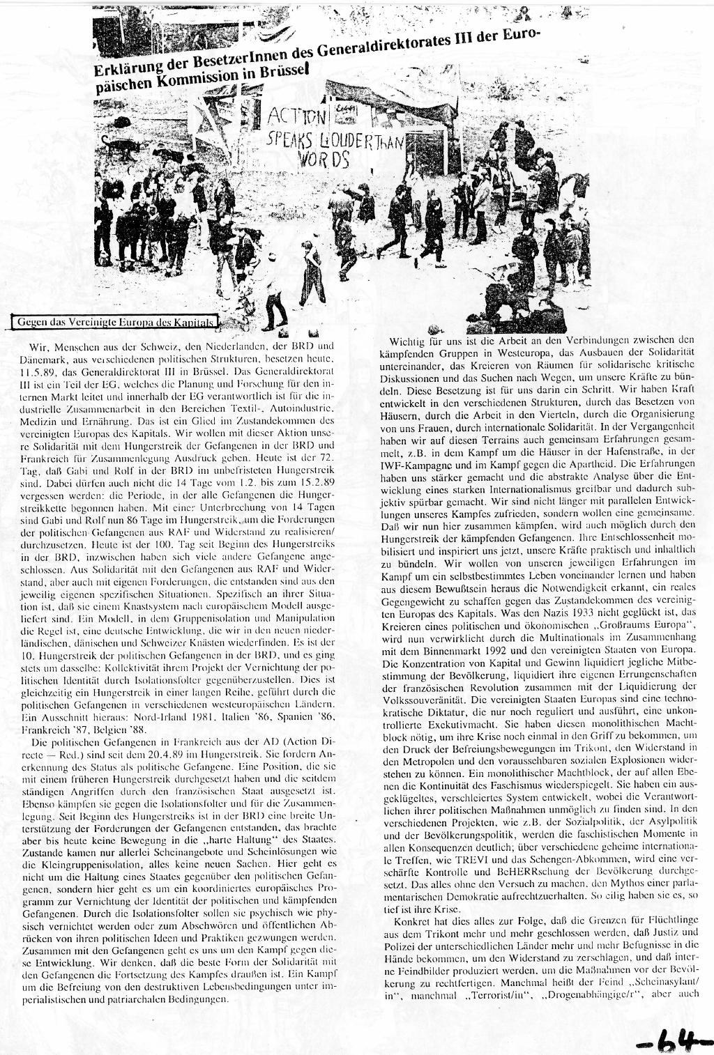 Belgien_Doku_Besetzung_EG_Kommission_1989_066