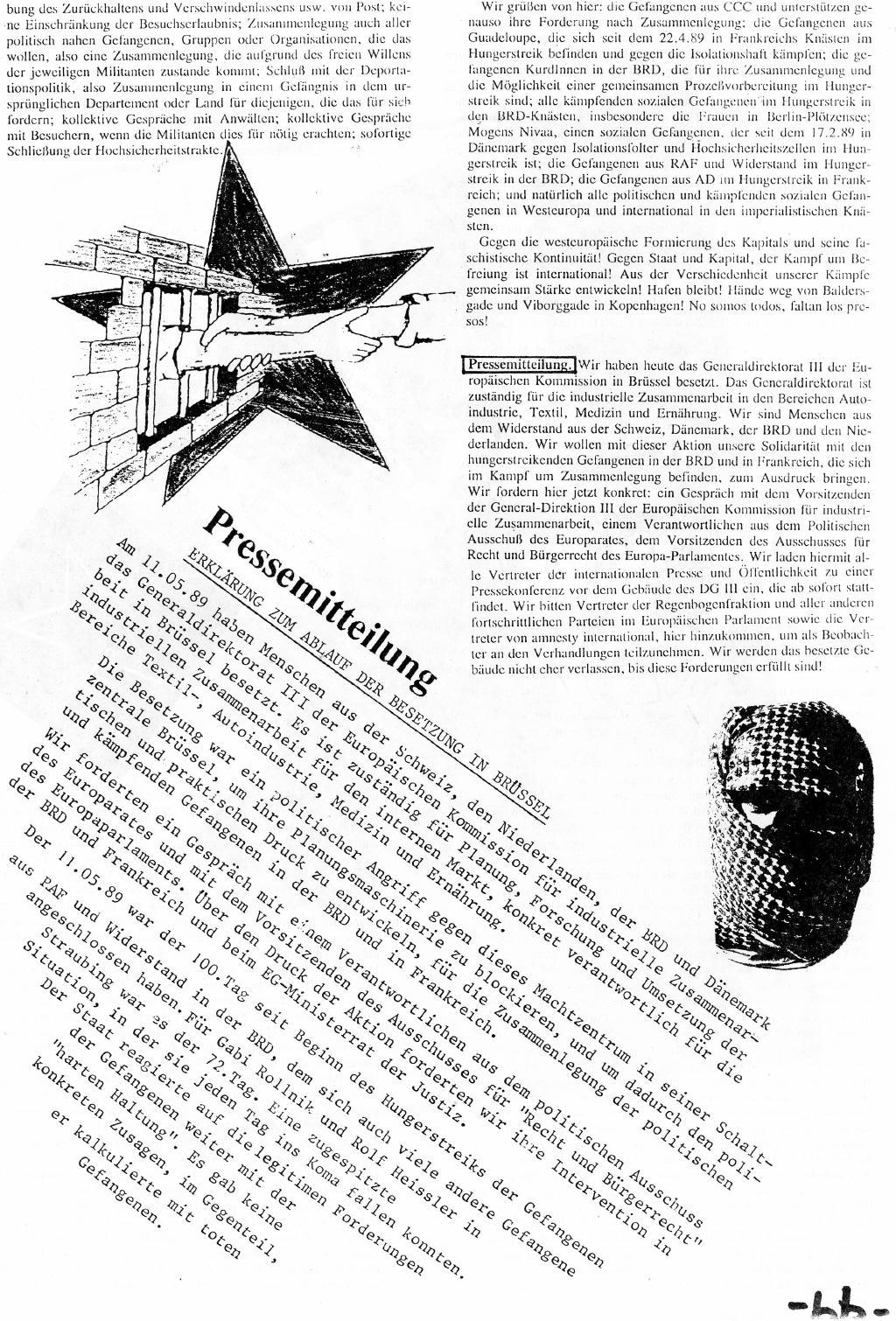 Belgien_Doku_Besetzung_EG_Kommission_1989_068