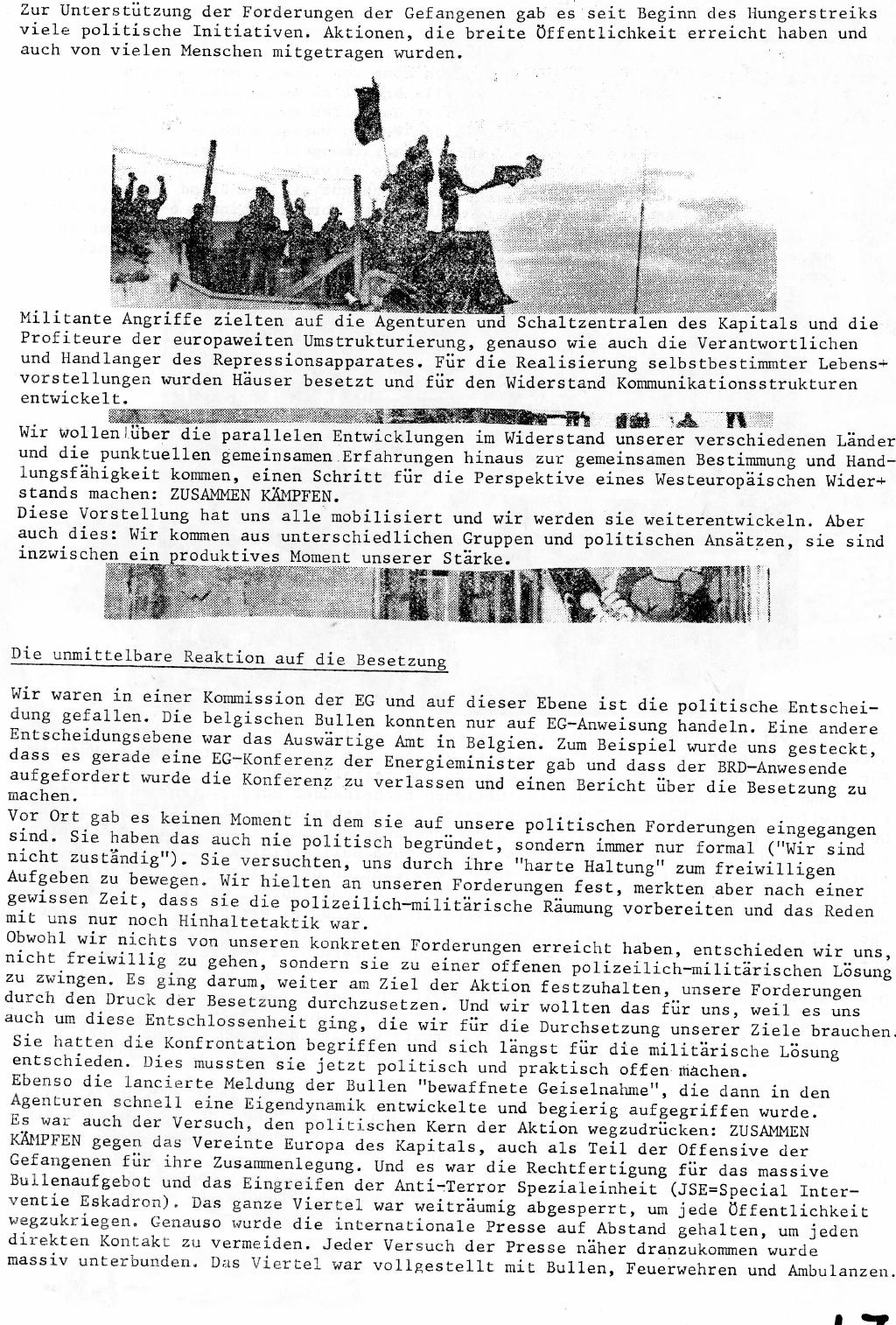 Belgien_Doku_Besetzung_EG_Kommission_1989_069