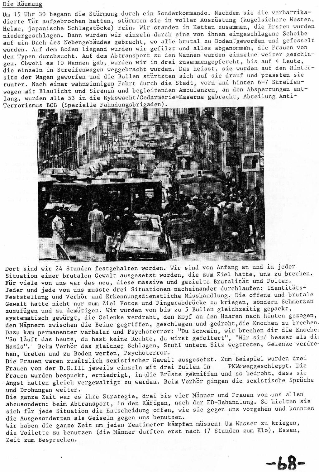 Belgien_Doku_Besetzung_EG_Kommission_1989_070