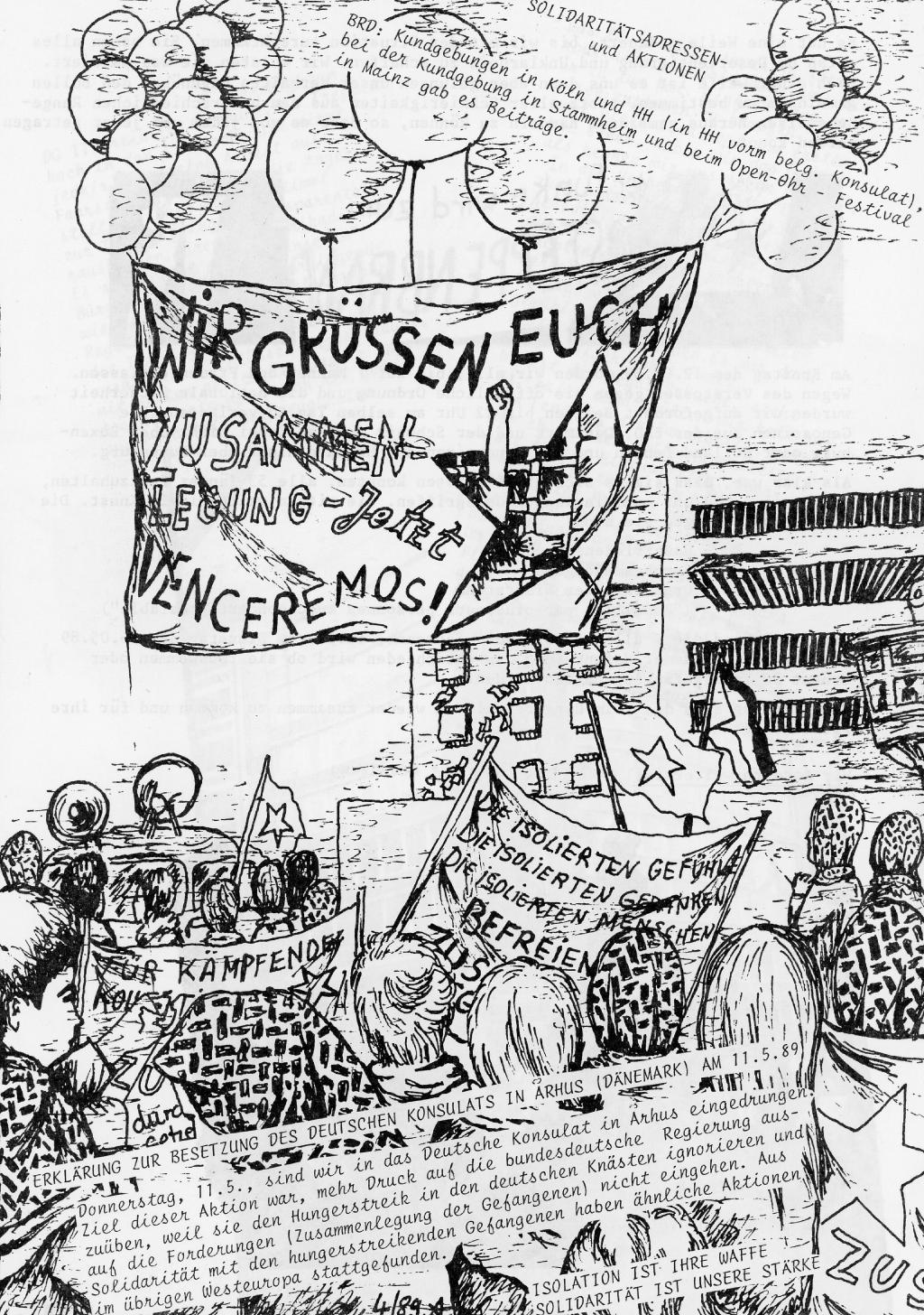 Belgien_Doku_Besetzung_EG_Kommission_1989_072
