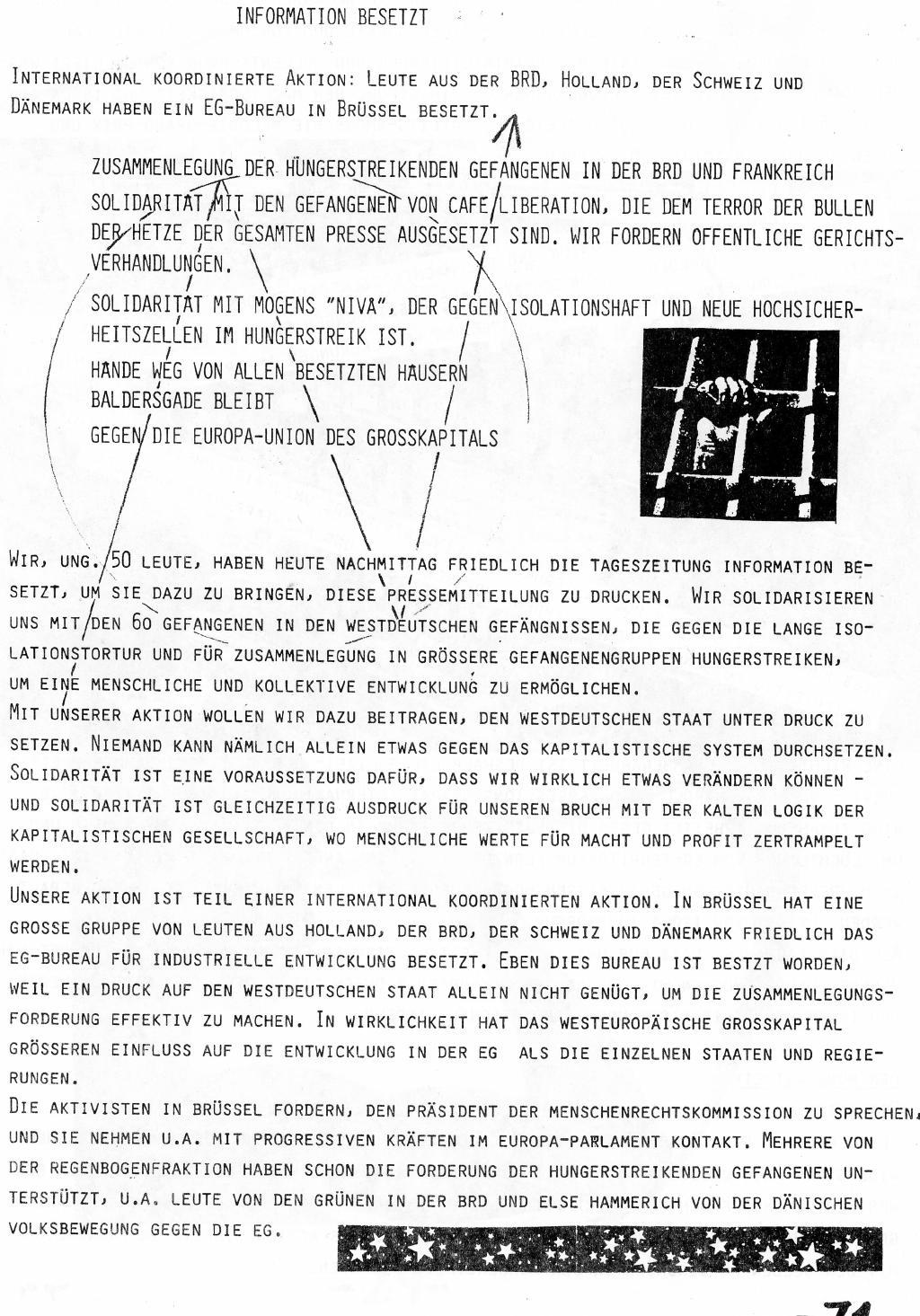Belgien_Doku_Besetzung_EG_Kommission_1989_073