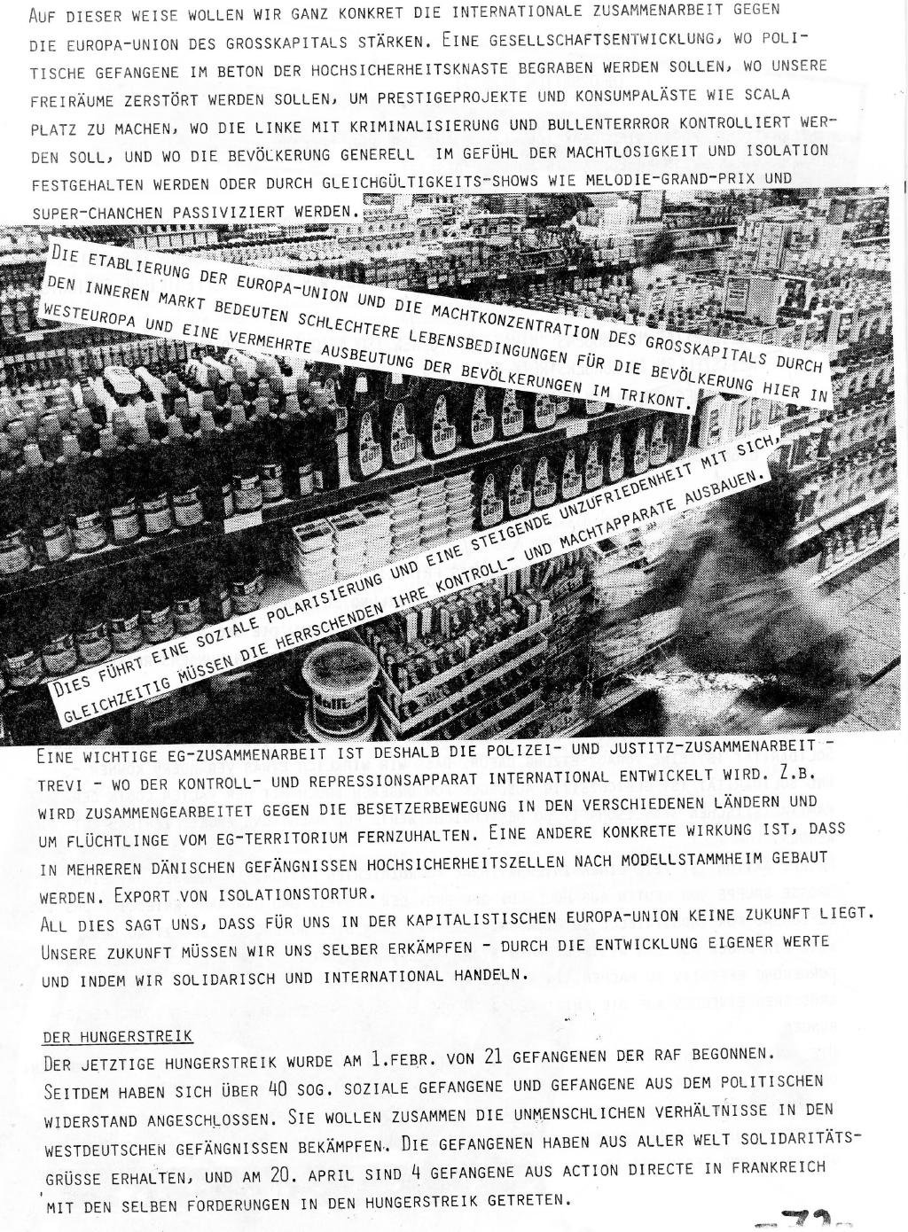 Belgien_Doku_Besetzung_EG_Kommission_1989_074