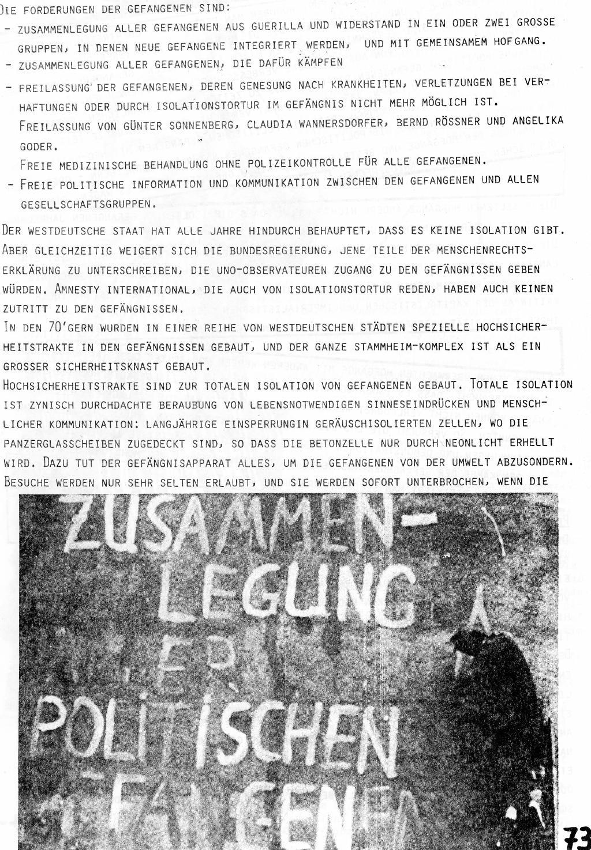 Belgien_Doku_Besetzung_EG_Kommission_1989_075