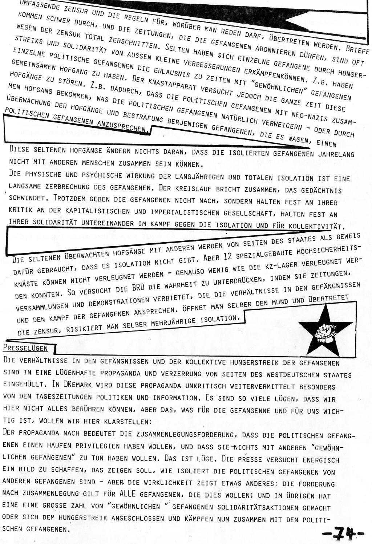 Belgien_Doku_Besetzung_EG_Kommission_1989_076