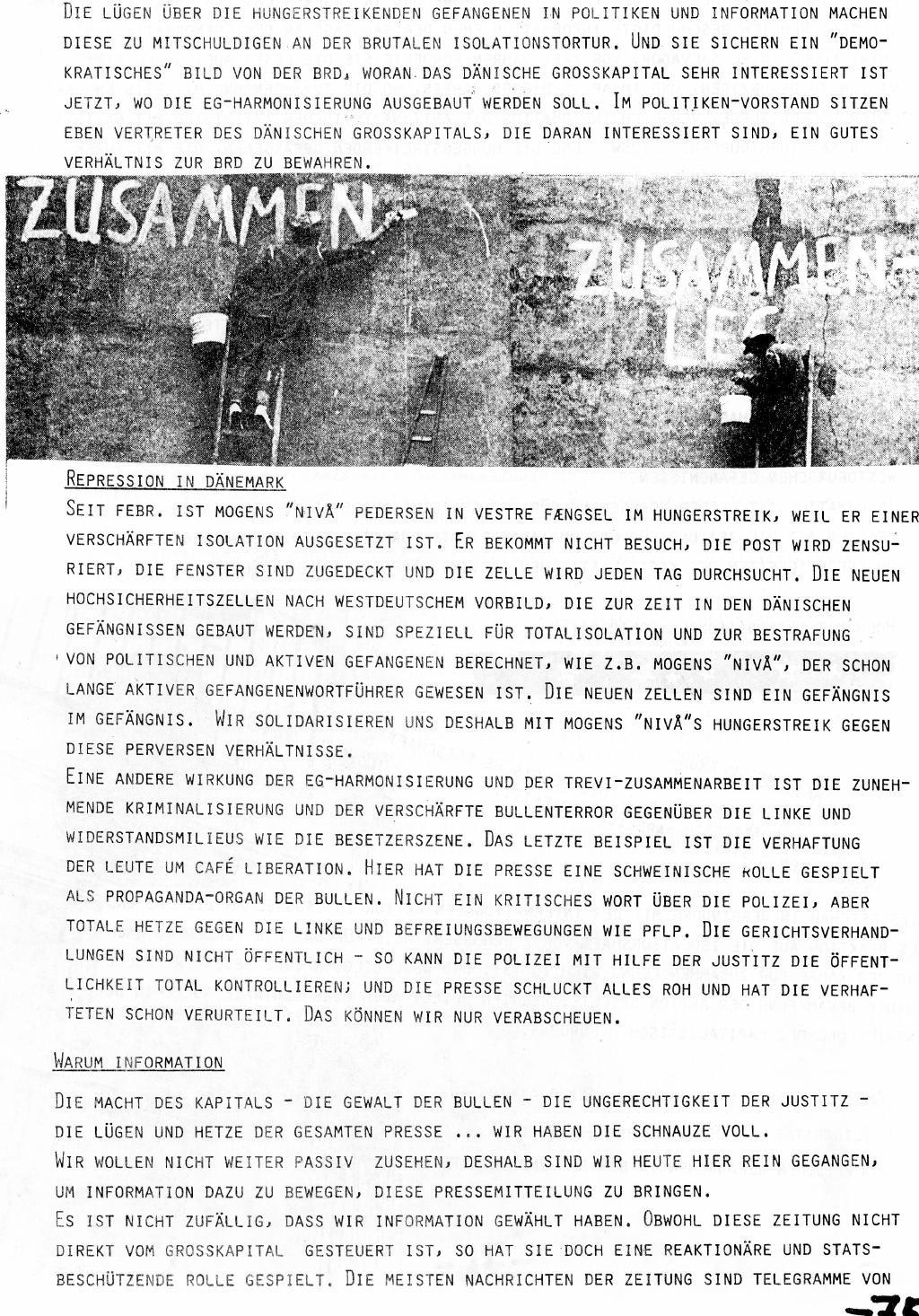 Belgien_Doku_Besetzung_EG_Kommission_1989_077
