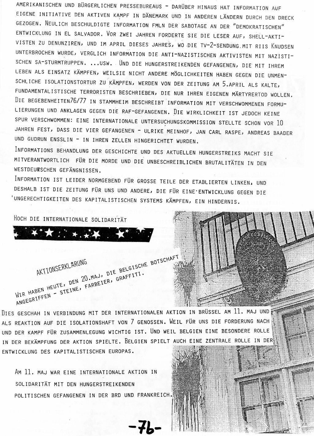 Belgien_Doku_Besetzung_EG_Kommission_1989_078