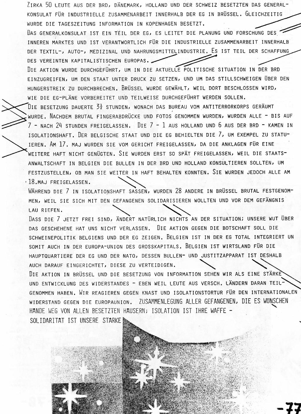 Belgien_Doku_Besetzung_EG_Kommission_1989_079