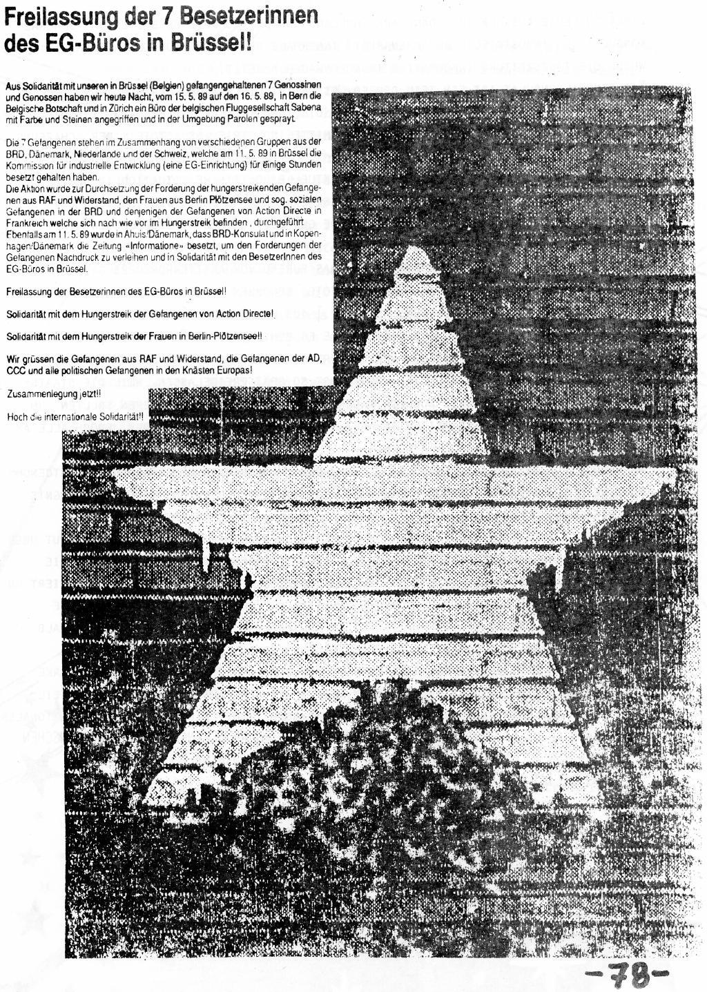 Belgien_Doku_Besetzung_EG_Kommission_1989_080