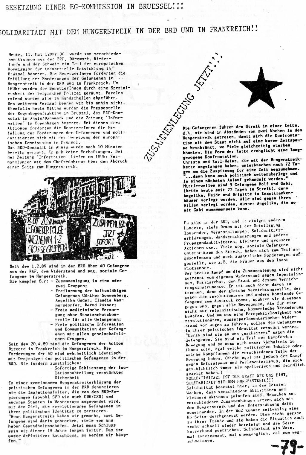 Belgien_Doku_Besetzung_EG_Kommission_1989_081