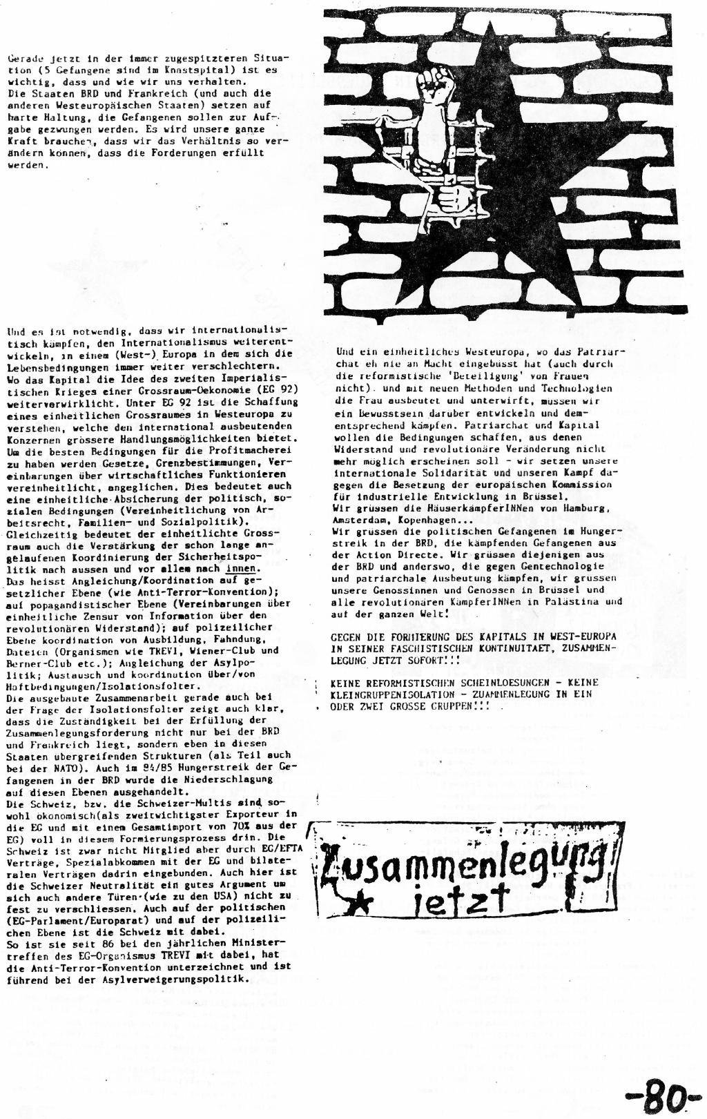 Belgien_Doku_Besetzung_EG_Kommission_1989_082