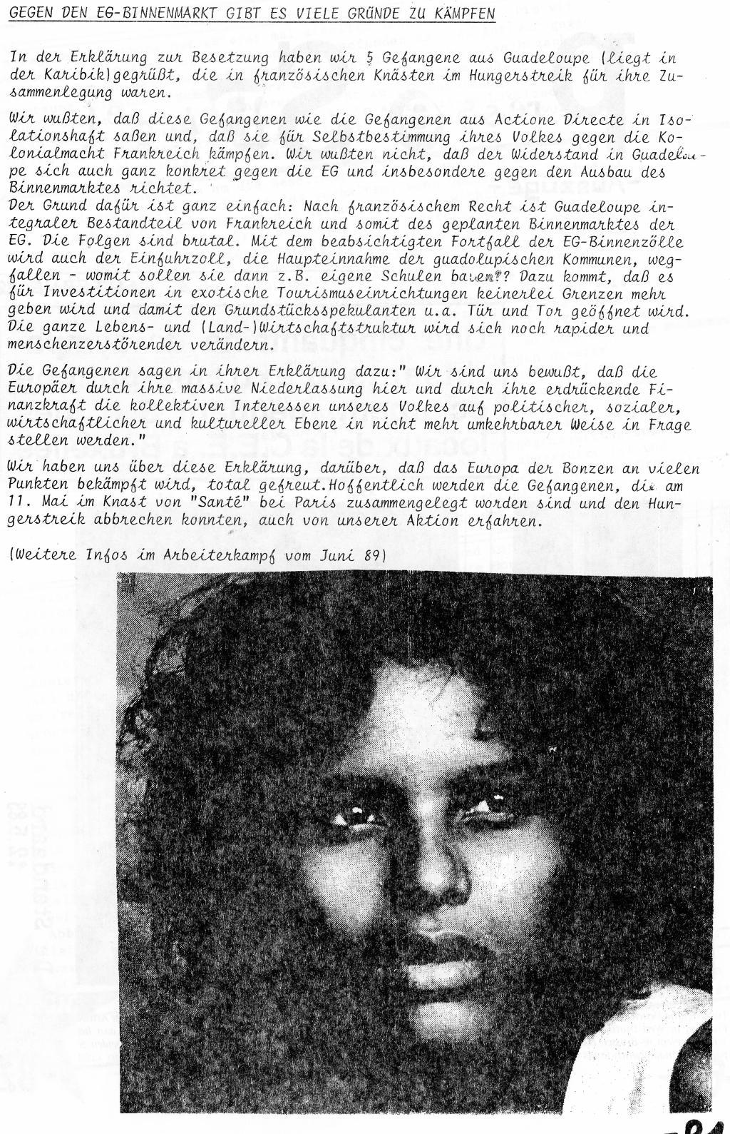 Belgien_Doku_Besetzung_EG_Kommission_1989_083