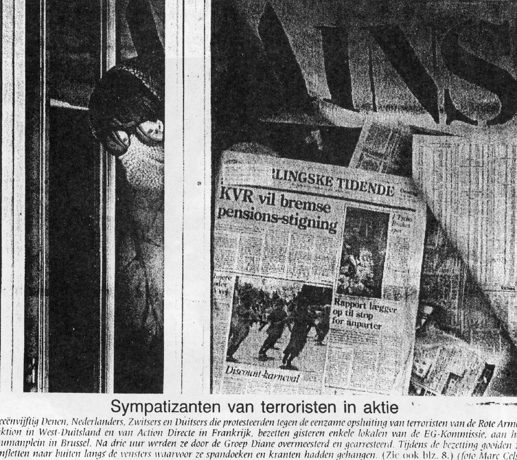 Belgien_Doku_Besetzung_EG_Kommission_1989_084
