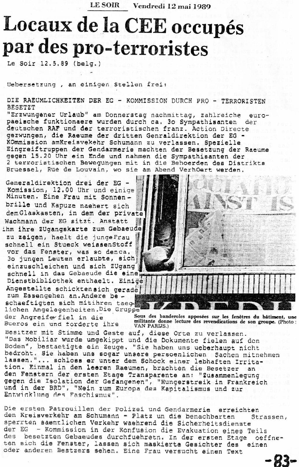 Belgien_Doku_Besetzung_EG_Kommission_1989_085
