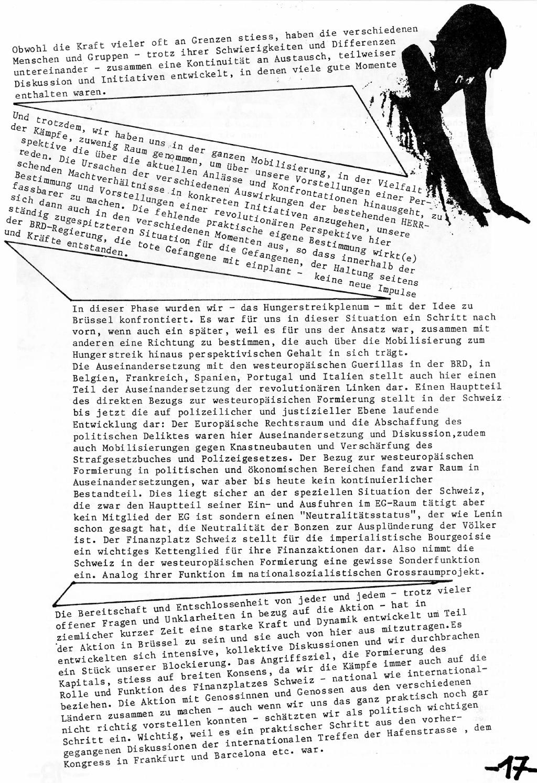 Belgien_Doku_Besetzung_EG_Kommission_1989_086