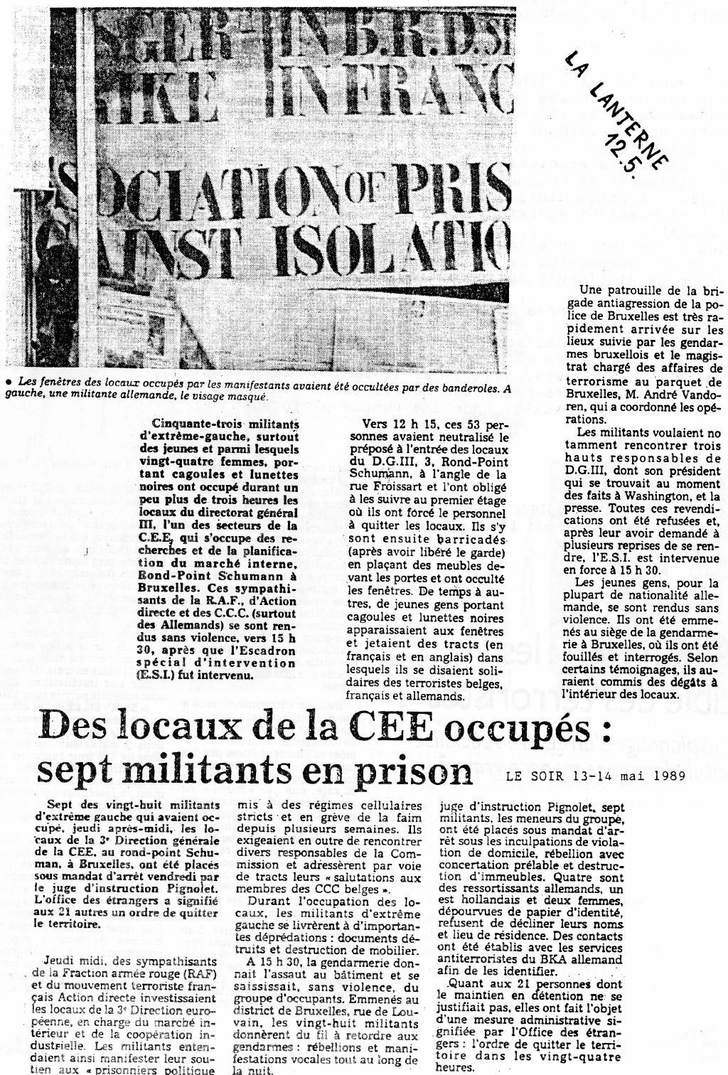 Belgien_Doku_Besetzung_EG_Kommission_1989_087