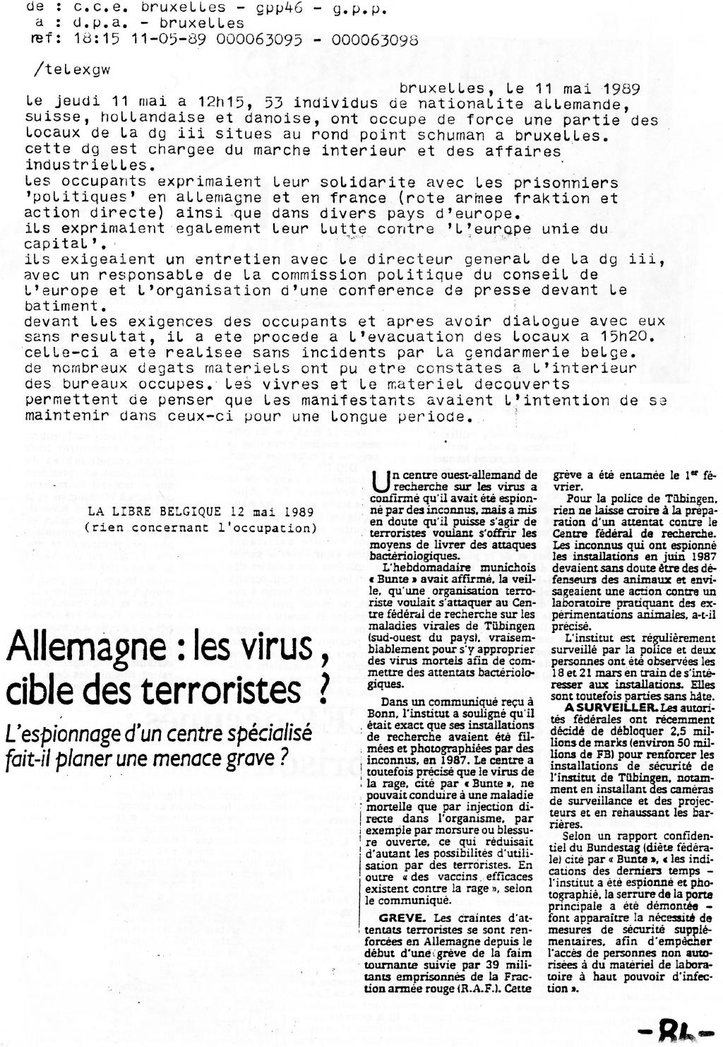 Belgien_Doku_Besetzung_EG_Kommission_1989_088