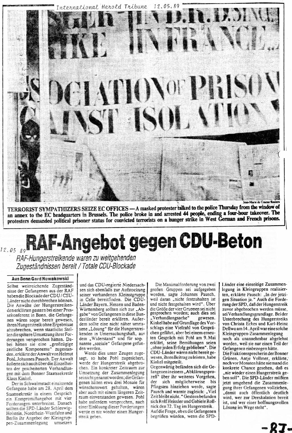 Belgien_Doku_Besetzung_EG_Kommission_1989_089