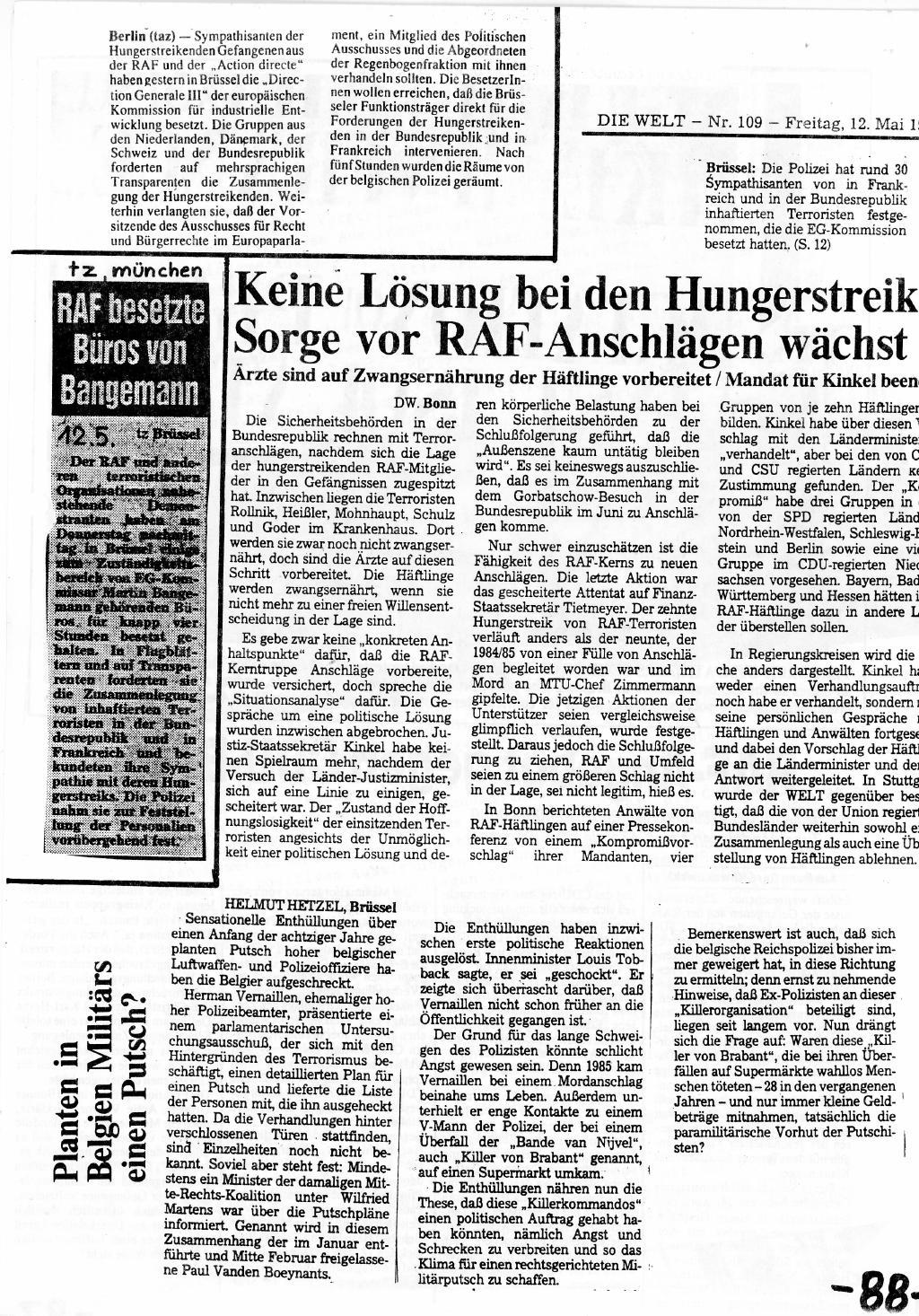 Belgien_Doku_Besetzung_EG_Kommission_1989_090
