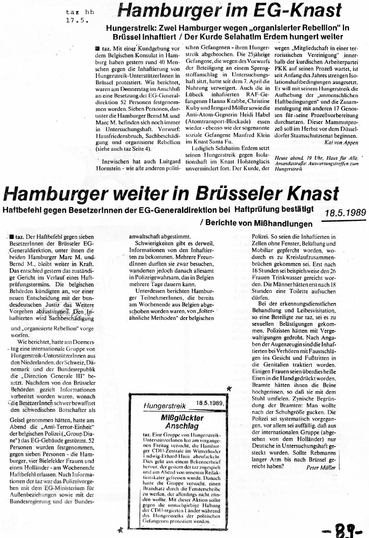 Belgien_Doku_Besetzung_EG_Kommission_1989_091