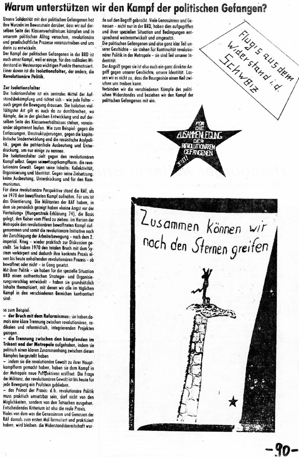 Belgien_Doku_Besetzung_EG_Kommission_1989_092