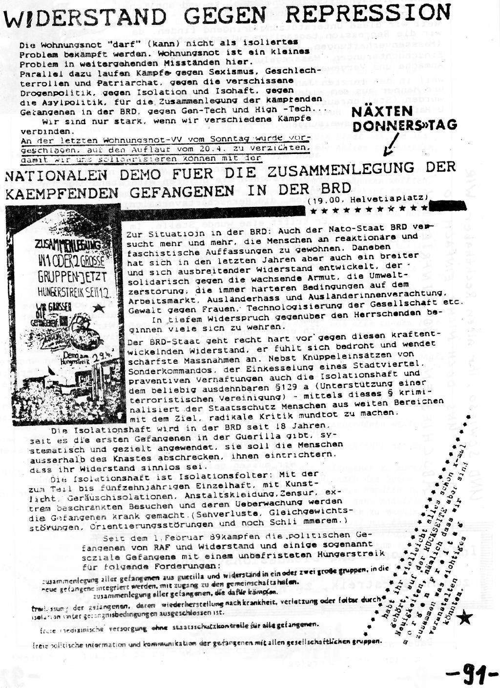 Belgien_Doku_Besetzung_EG_Kommission_1989_093