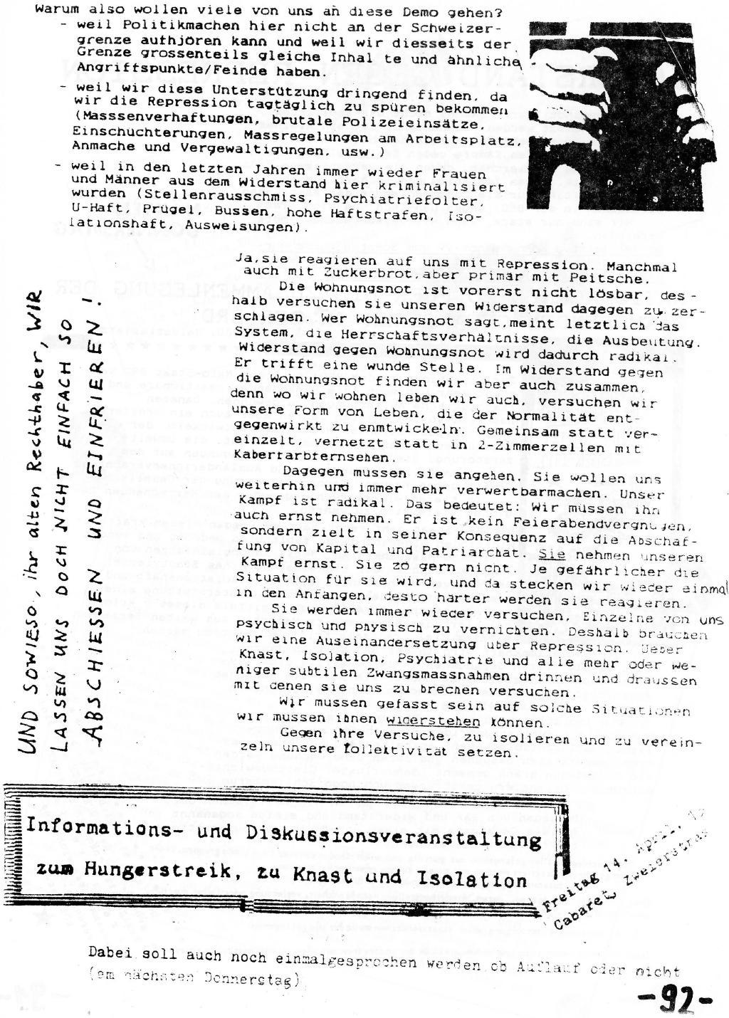 Belgien_Doku_Besetzung_EG_Kommission_1989_094