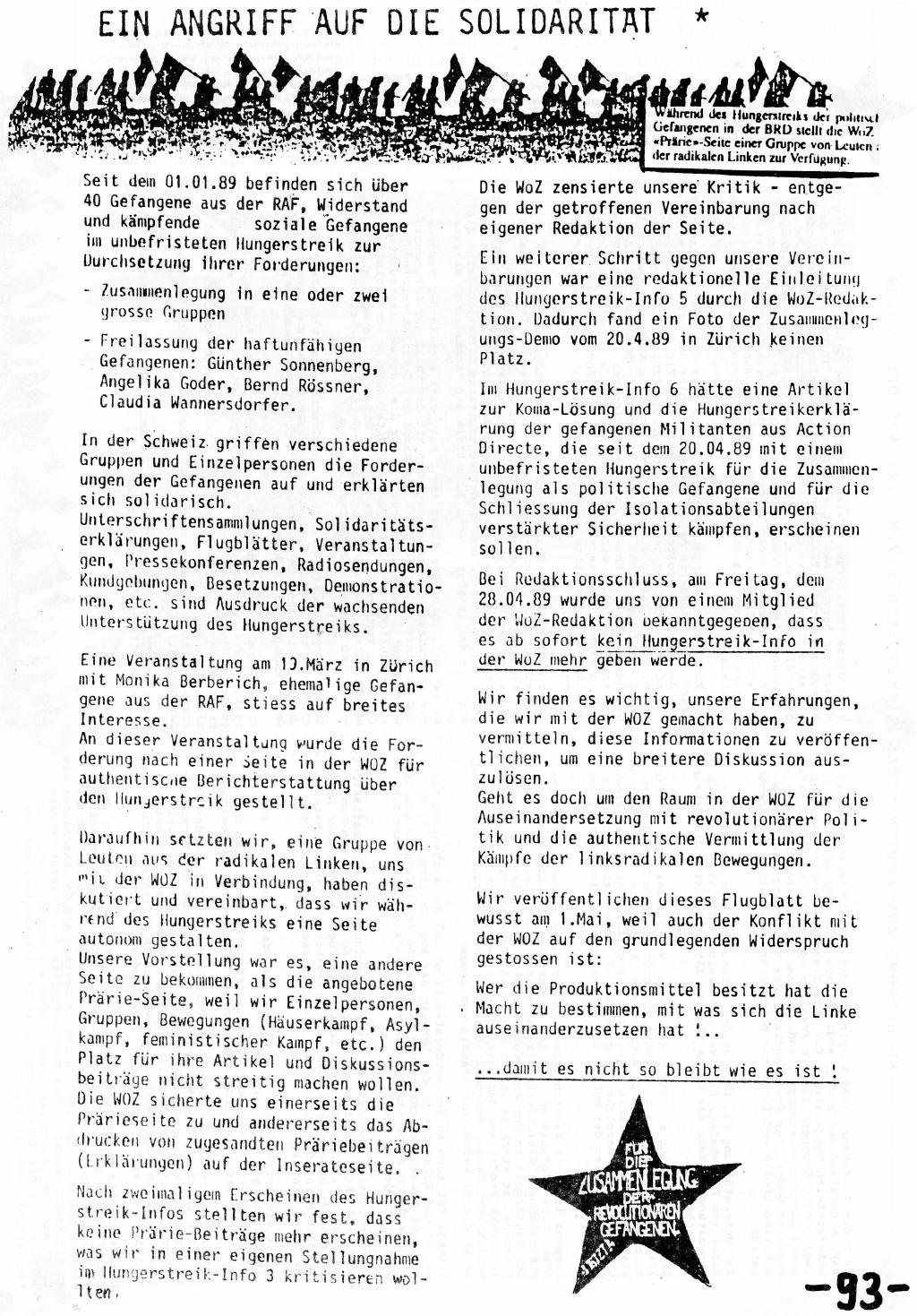 Belgien_Doku_Besetzung_EG_Kommission_1989_095