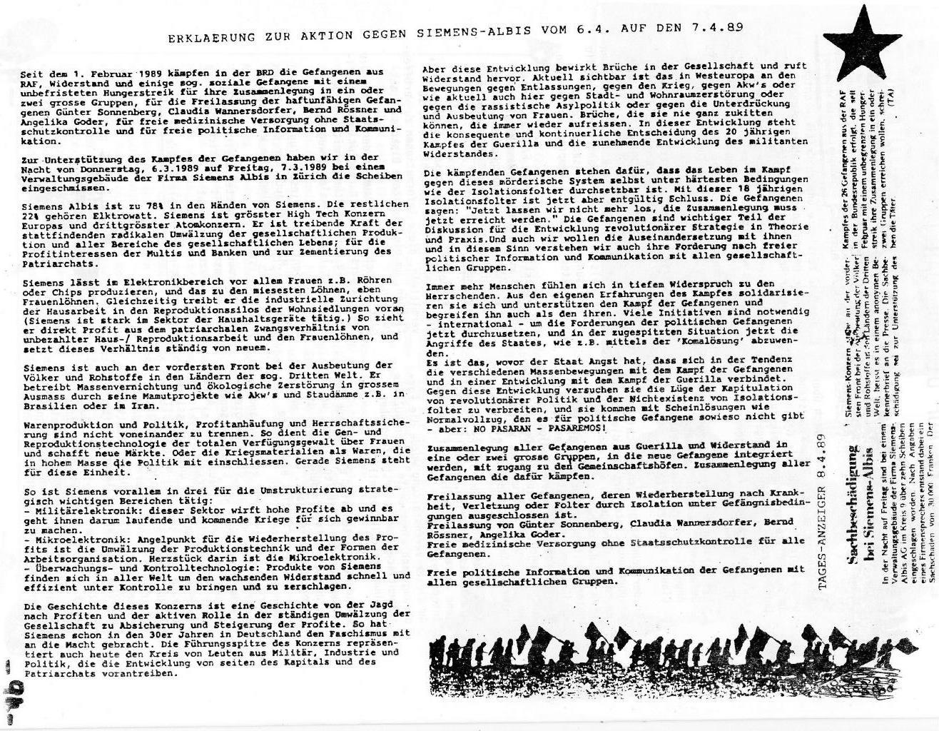 Belgien_Doku_Besetzung_EG_Kommission_1989_096