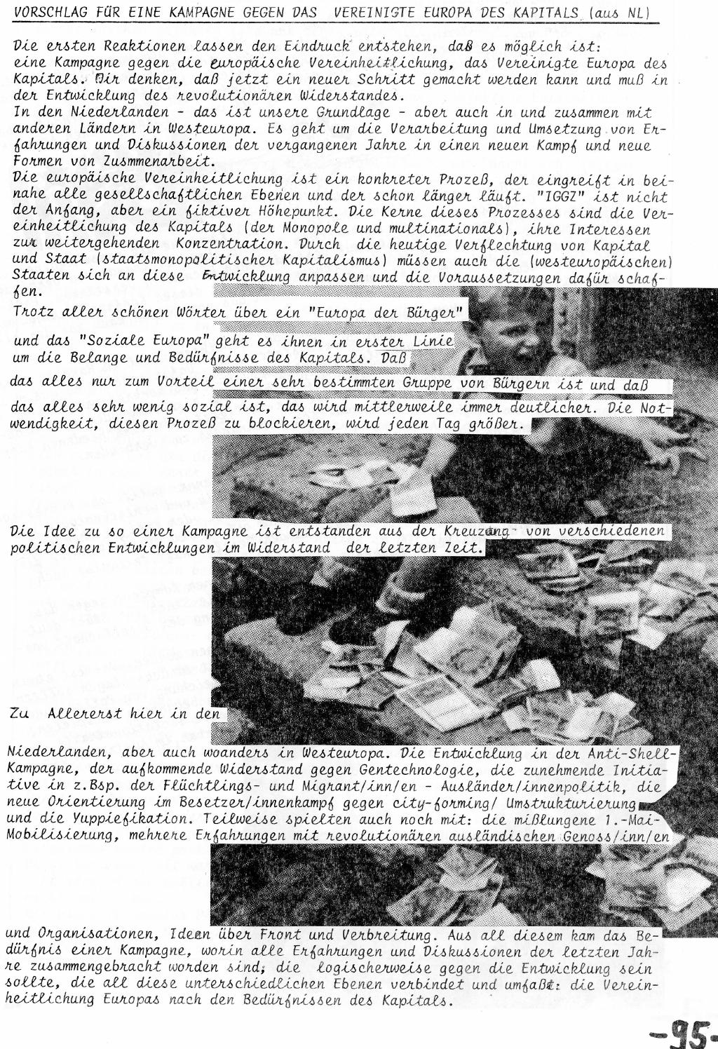 Belgien_Doku_Besetzung_EG_Kommission_1989_097