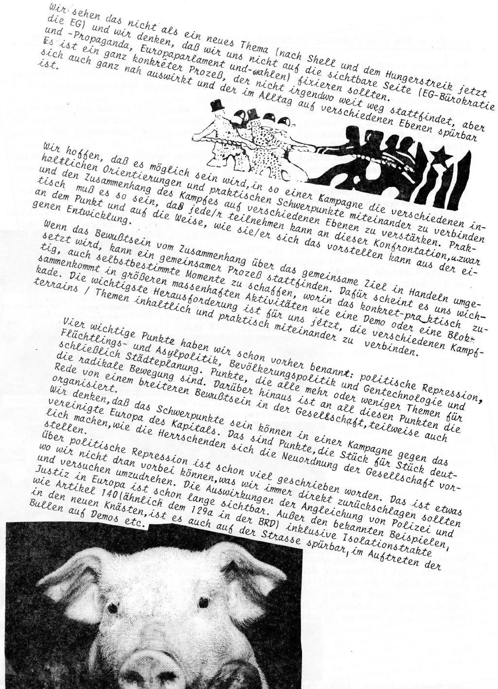Belgien_Doku_Besetzung_EG_Kommission_1989_098