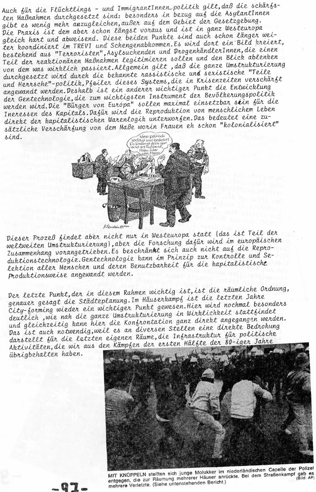 Belgien_Doku_Besetzung_EG_Kommission_1989_099