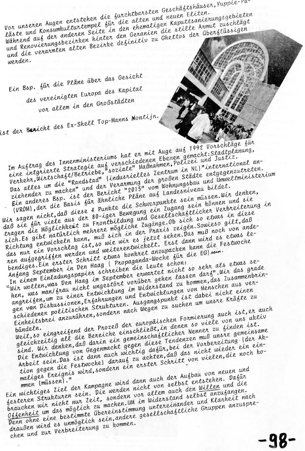 Belgien_Doku_Besetzung_EG_Kommission_1989_100