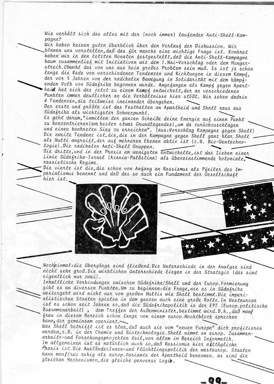 Belgien_Doku_Besetzung_EG_Kommission_1989_101