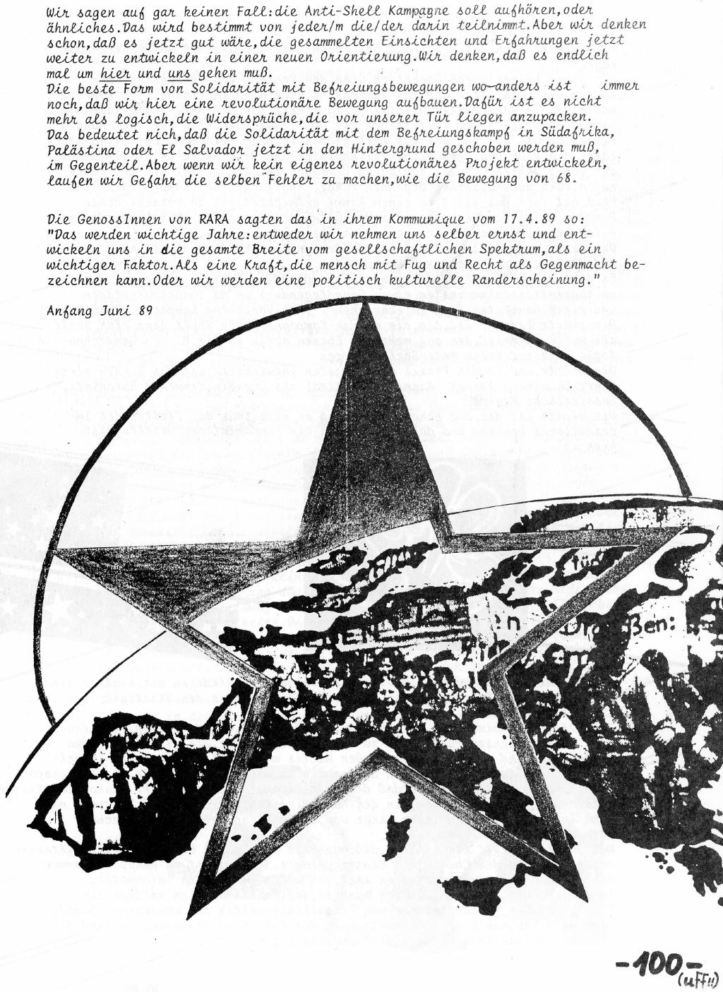 Belgien_Doku_Besetzung_EG_Kommission_1989_102