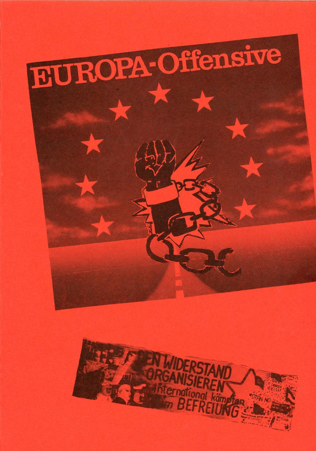 Belgien_Doku_Besetzung_EG_Kommission_1989_103