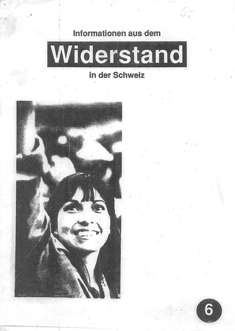 Schweiz_Widerstandsinfo_19890700_001