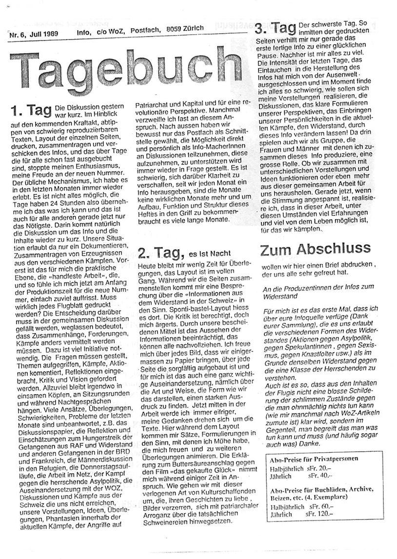 Schweiz_Widerstandsinfo_19890700_002