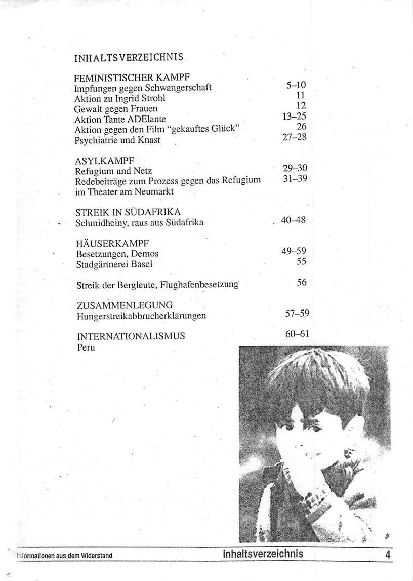 Schweiz_Widerstandsinfo_19890700_003