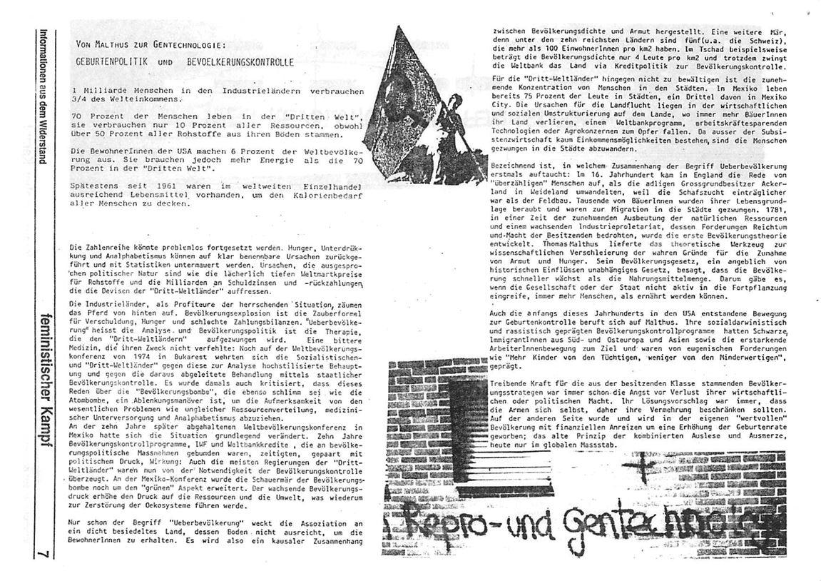 Schweiz_Widerstandsinfo_19890700_006
