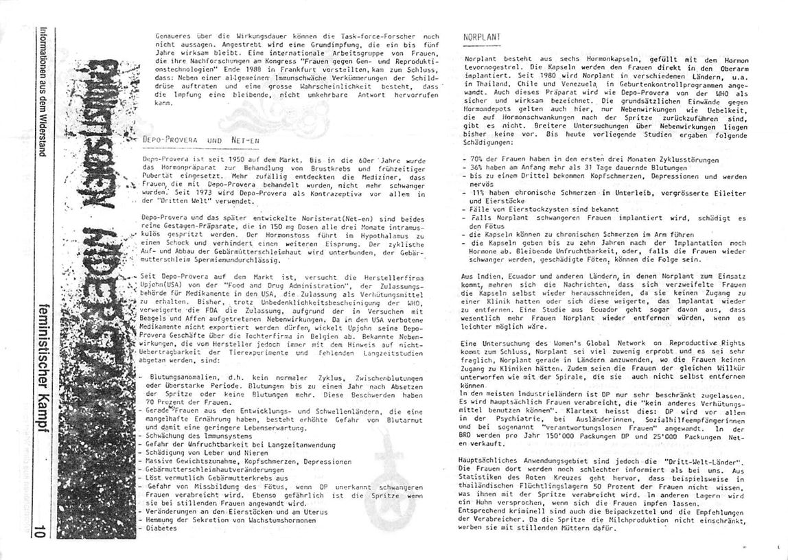 Schweiz_Widerstandsinfo_19890700_009